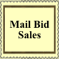 Mail Bid Sales
