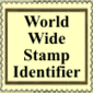 World Wide Identifier